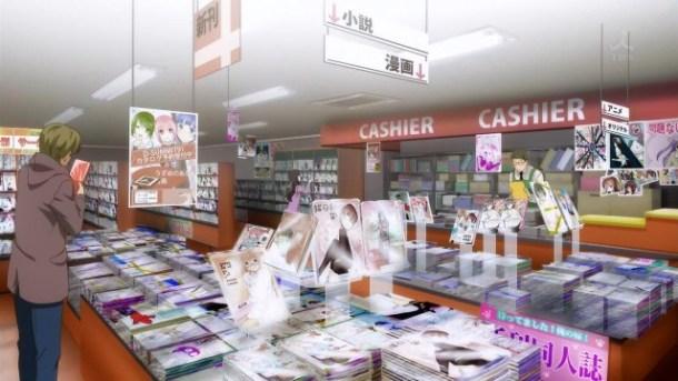 [FFF] Sasami-san@Ganbaranai - 04 [4A2AF45E].mkv_snapshot_10.55_[2013.02.15_11.13.15]