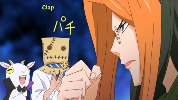 [HorribleSubs] Cuticle Detective Inaba - 03 [1080p].mkv_snapshot_05.35_[2013.02.17_13.12.24]