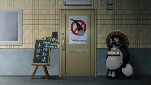 [HorribleSubs] Cuticle Detective Inaba - 03 [1080p].mkv_snapshot_14.09_[2013.02.17_13.43.08]