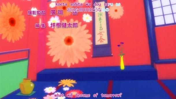 [Mezashite] Ore no Kanojo to Osananajimi ga Shuraba Sugiru - 04 [1D372575].mkv_snapshot_01.08_[2013.02.03_15.24.46]
