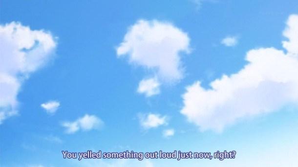[Mezashite] Ore no Kanojo to Osananajimi ga Shuraba Sugiru - 04 [1D372575].mkv_snapshot_13.18_[2013.02.03_14.01.13]