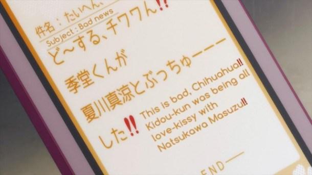 [Oni]_Ore_no_Kanojo_to_Osananajimi_ga_Shuraba_Sugiru_-_05_[720p][CD9D144A].mkv_snapshot_15.31_[2013.02.09_19.13.38]
