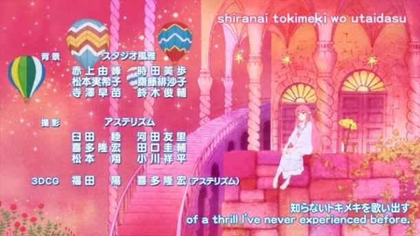 [Oni]_Ore_no_Kanojo_to_Osananajimi_ga_Shuraba_Sugiru_-_05_[720p][CD9D144A].mkv_snapshot_22.46_[2013.02.09_19.10.17]
