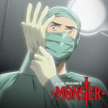 monster_s1