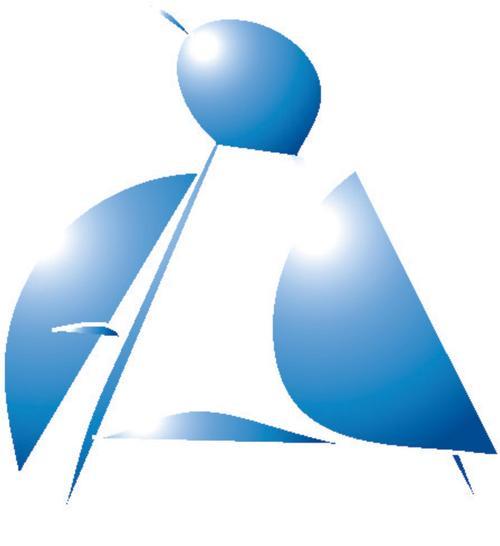 FireAcad Old Logo 2019