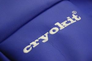 cryogenic protection quanti azoto liquido cryo gloves