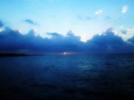 Sunrise_Blue