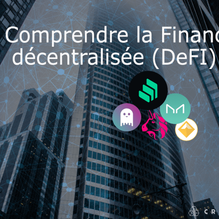 Defi-finance-décentralisee-vignette