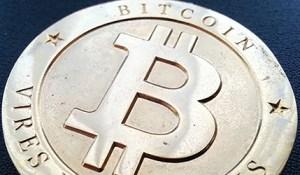 cryptai, crypto, ai, artificial intelligence, bitcoin, Ethereum, zcash, Monero, litecoin, coin desk, coin, ICO