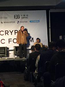 WCEF, World Crypto Economic Forum, Cryptocurrency, Crypto, BTC, LTC, Bitcoin, Ethereum, EC20, Ether, Litecoin, Dash, Ripple, XRP