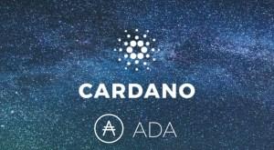 Cardano скача отново след листването си в Huobi