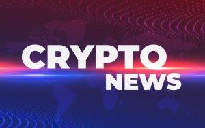 Bitcoin SV загуби $300 млн. след #DELISTBSV. Какво ще предприеме Крейг Райт?