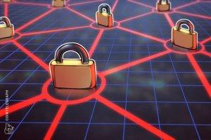Хакери откраднаха 7 000 биткоина от Бинанс