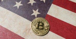 Нацията на Биткойна: 22 милиона американски криптотърговци