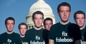 Само идиот би използвал сенчестата криптовалута на Фейсбук