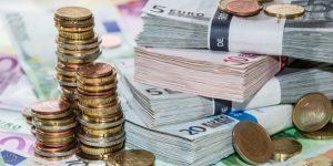 Регулатори от Обединеното кралство одобряват първия криптовалутен хедж фонд