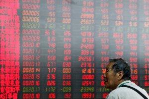 Китай е почти готов с официалната си държавна криптовалута
