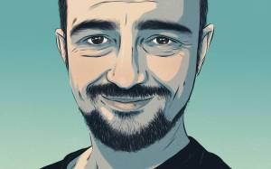 Álex Casas (Shelpin; León Blockchain HUB): Хората вярват повече на банките отколкото на Фейсбук