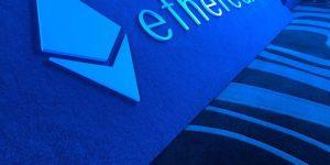 Ethereum подготвя мейн нет активация Истанбул за 4 декември