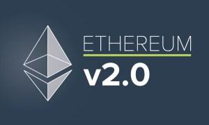 Етериум 2.0 ще стартира