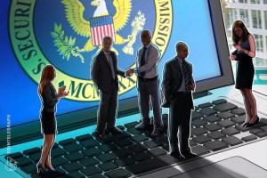 Ройтерс: Гари Генслер, професор по блокчейн в Масачузетския технологичен институт и председател на CFTC при Обама, ще оглави SEC при Байден