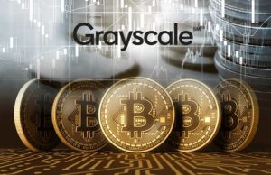 GrayScale купува Биткойн за 370 милиона долара