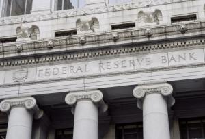 Цифровият долар е с висок приоритет според Председателя на Федералния резерв