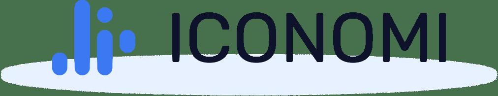 ICONOMI-Banniere