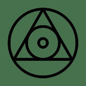 CRYPTECH Alchemy