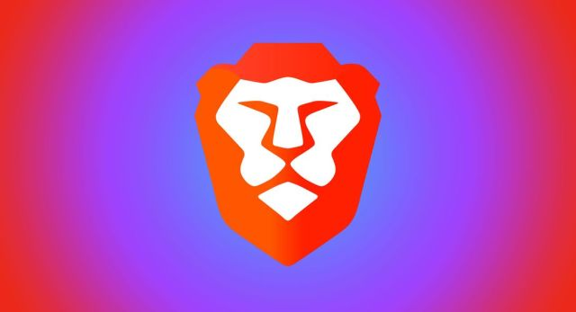BAT token: Brave offers rewards for UBER, Apple, Amazon and many more