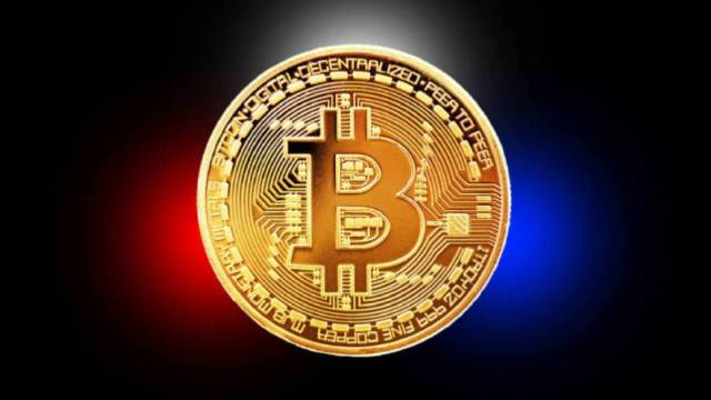 Investment legend John Bollinger talked about Bitcoin and its value