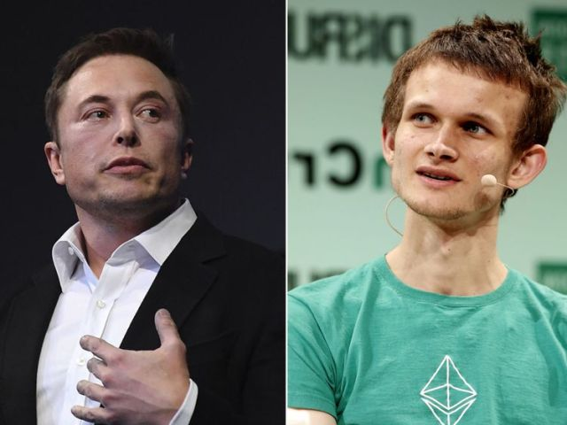 Great news for Bitcoin: Top Bitcoin supporter remains as CEO