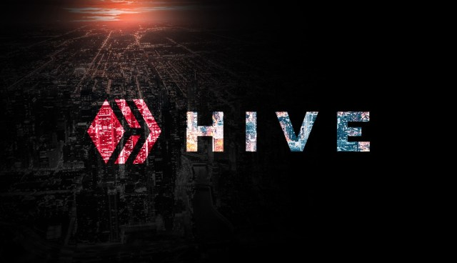 Shortly from the Cryptoworld 31/03 | International Monetary Fund announces recession - Huobi launches trading with x125 leverage