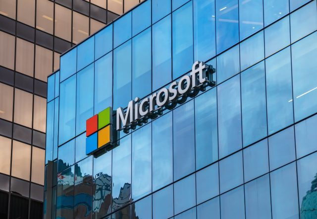 Microsoft patented a currency covered by human energy