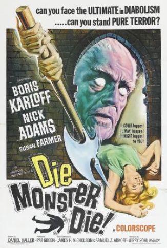 Die,_Monster,_Die!