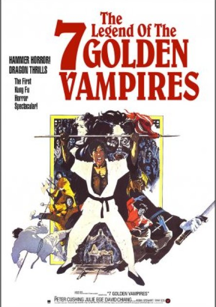 The-Legend-of-the-Seven-Golden-Vampires-poster