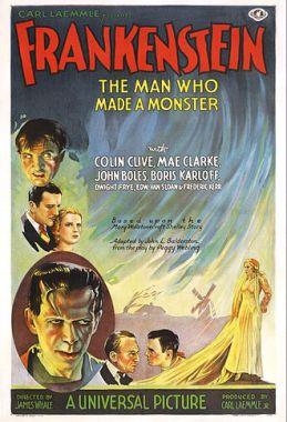 Frankenstein_poster_1931