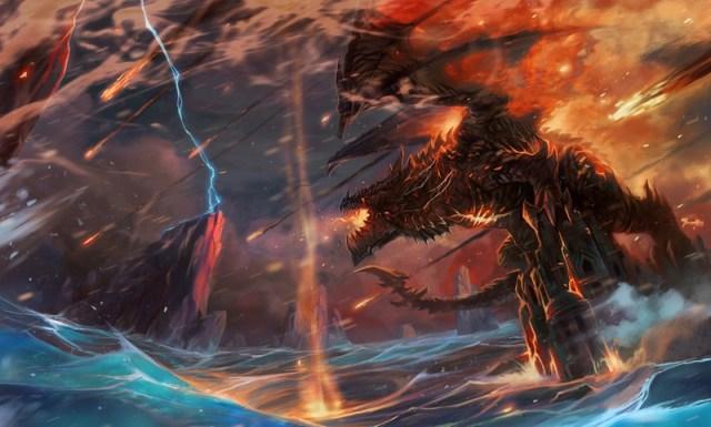 video-games-wings-deathwing-fan-art-world-of-warcraft-cataclysm-2200x1323-wallpaper_www-wall321-com_59