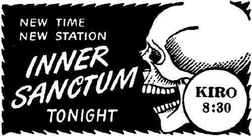 img_inner-sanctum-mystery
