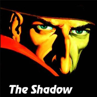 shadow-icon