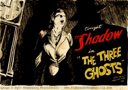 the_shadow_three_ghosts_blog