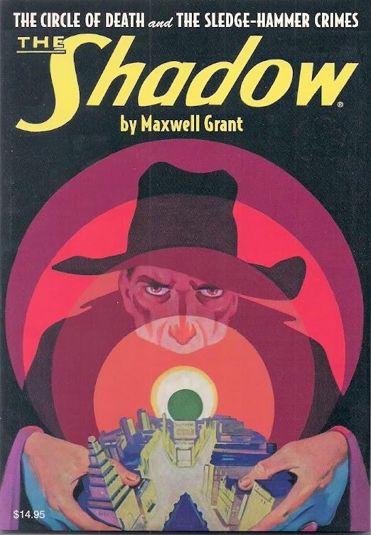 Shadow 780001