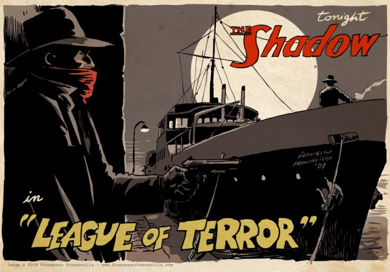 the_shadow_league_of_terror_web