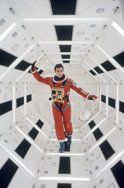2ce5f47adcc000d0a81013fdad978553--keir-dullea--a-space-odyssey