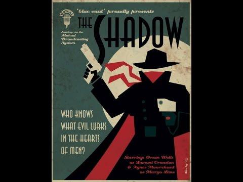 theshadowpop