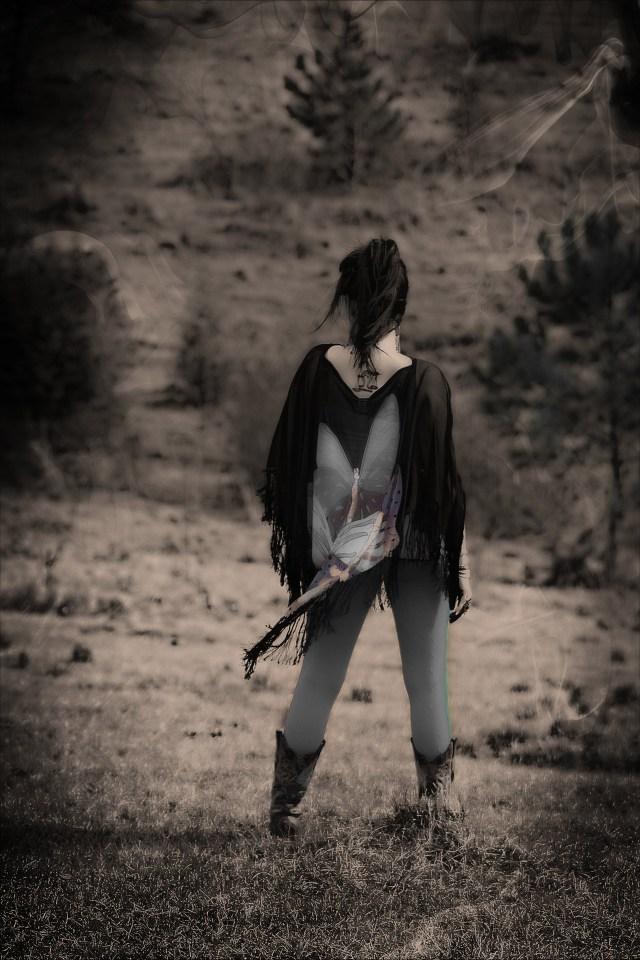 Lisa Runnell - 4