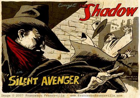 the_shadow_silent_avenger_blog