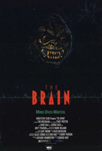 The_Brain_1988