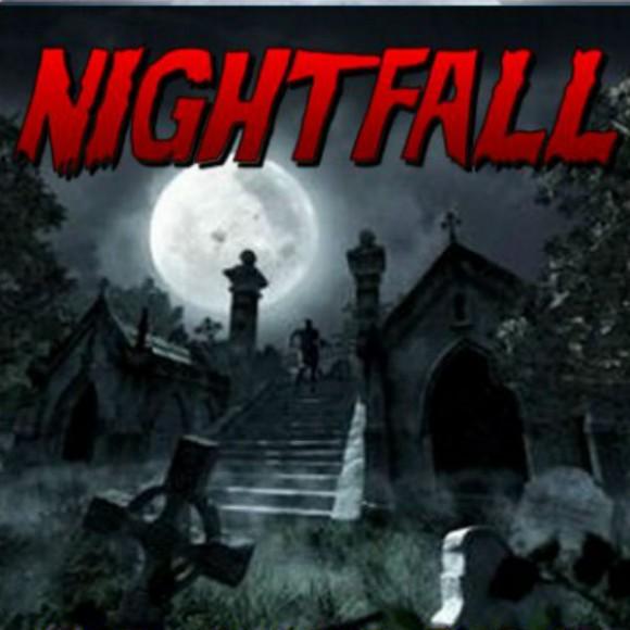 NIGHTFALL-580x580
