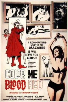 Color_Me_Blood_Red,_film_poster